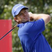 Goosen can't cut it at Celtic Manor