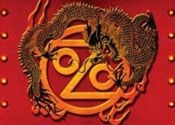 Ozomatli: Don't Mess With The Dragon
