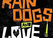 Rain Dogs And Love Cats