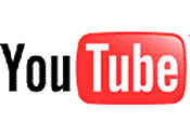 YouTube: Videos viewed more than a billion times a day