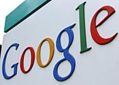 Fatah militants use Google for attacks