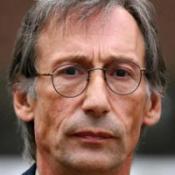 Langham loses sentence cut bid