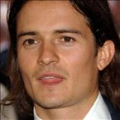 No crash charges for Orlando Bloom