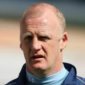 Dowie wishes Hammers all the best