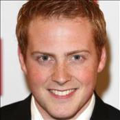 Charlie blames pub for soap ratings
