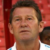 Hutchings leaves Wigan