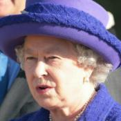 Queen to open new Channel rail link