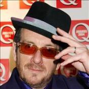 Costello 'snubs Britain'
