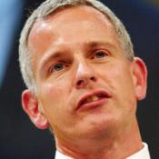Paddick chosen for London mayor bid