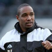 Ince at Dons 'for the long-term'