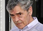 Ill: Peter Tobin