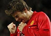 United thrash Kiev – but Rooney's still 'bored'