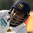 Jayawardene frustrates England