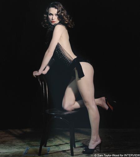 Boobs Scarlett Johansen Cover Naked Png