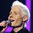 Rhydian: X-Factor final was 'fixed'