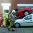 How not to park… by Mr Dent