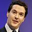 Tory Osborne faces possible 'sleaze' probe