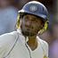 India suspend Australia tour