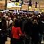 All visitors to Britain now face fingerprints
