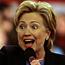 Hillary set for Obama drubbing