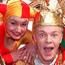 Kids' TV presenter's career 'finished'