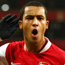 Walcott: I'm not leaving Arsenal