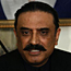 Bhutto's Facebook hoax