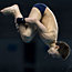 Thirteen-year-old British diver becomes youngest-ever Olympian