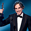 Oscars are a record-breaking TV flop