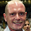 Paul 'Gazza' Gascoigne sectioned after arrest