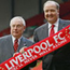 Liverpool not for sale, insists American co-owner