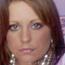 Schoolgirl is 17th death in 'suicide town'