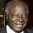 Kenya rivals finally strike deal
