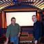 Tiny cinema gets a giant premiere