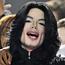 Jackson facing Neverland auction threat