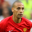 United to start Rio contract talks in summer