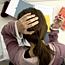 Schoolchildren 'failing' in maths and English