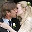 Sean Bean weds wife No.4