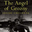 The Angel Of Grozny: Inside Chechnya