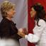 Clinton's 'last window of opportunity' in key vote