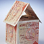 Mortgage rates blow for homebuyers
