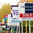 Britain faces worse housing crash than US