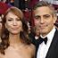 Clooney set to wed his Cinders?