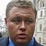 Gambler loses £2m William Hill claim