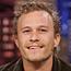 REM pay tribute to Heath Ledger