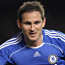 Chelsea boss Grant confident of Champions League success