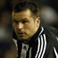 Viduka laughs off Keegan rift talk