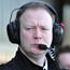 McLaren 'spy' designer leaves
