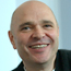 Anthony Minghella has died