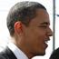 Obama wins Mississippi primary